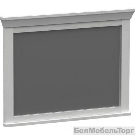 Зеркало навесное «Норманн» ЗН-100