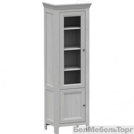 Шкаф «Норманн» ШП2-60