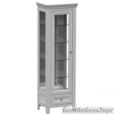 Шкаф-витрина «Норманн» ШВ1-60