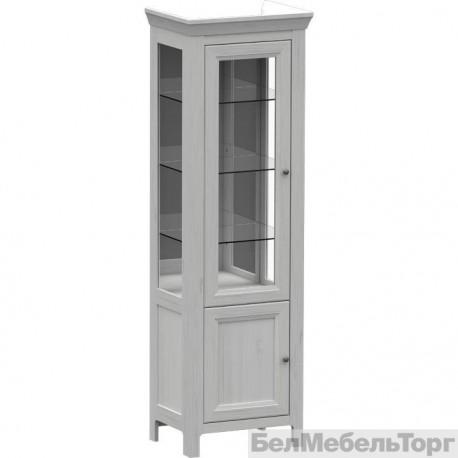 Шкаф-витрина «Норман» ШВ2-60