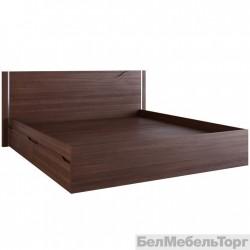 Кровать «СИМОНА» СМКР-1 1600