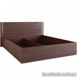 Кровать «СИМОНА» СМКР-2 1600
