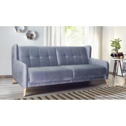 """Трехместный тканевый диван """"Тим"""""""