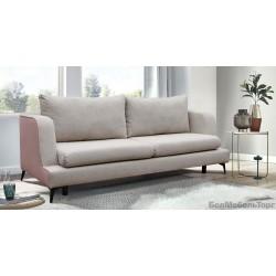 """Трехместный тканевый диван """"Банго"""""""