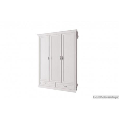 Шкаф 3DG2S Тейлор