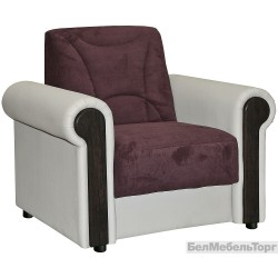 "Тканевое кресло ""Антарес"""