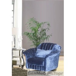 """Тканевое кресло """"Боттичелли"""""""