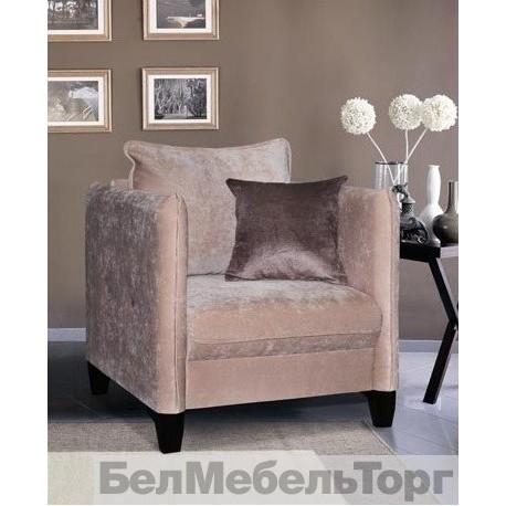 Тканевое кресло «Осирис»