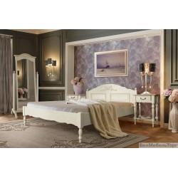 Спальня «Франческа» №1