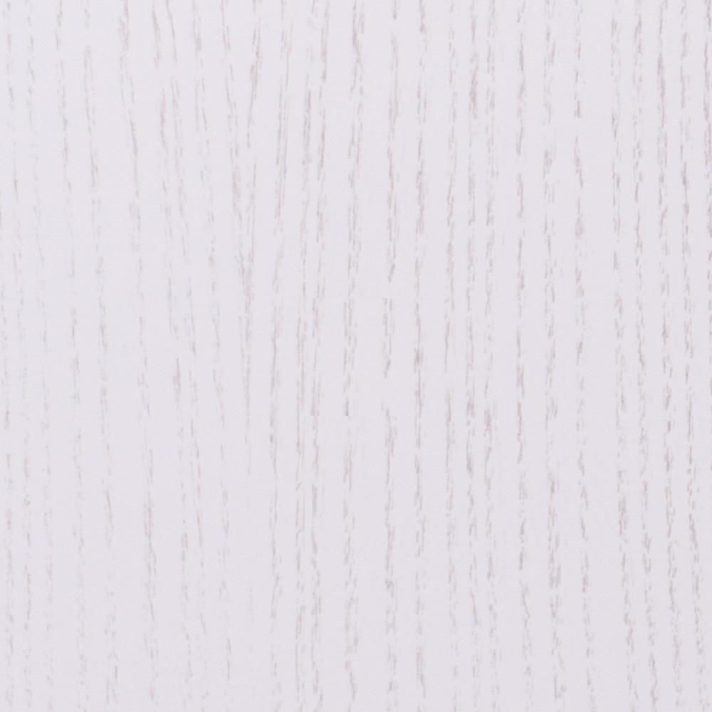 135 патина графит