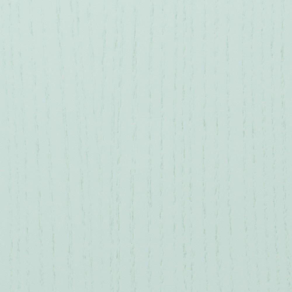 136 (S052) патина Х109