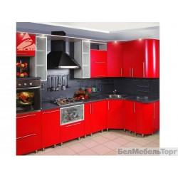 Кухня система матовая 162