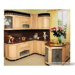 Кухня Ретро 5