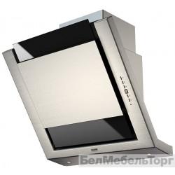 Вытяжка Krona AMANDA Silent 600 inox 5P