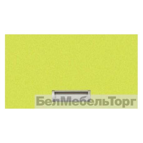 Фасад Желтый лен-Верона горизонтальный