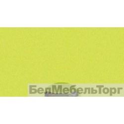 Фасад Желтый лен горизонтальный