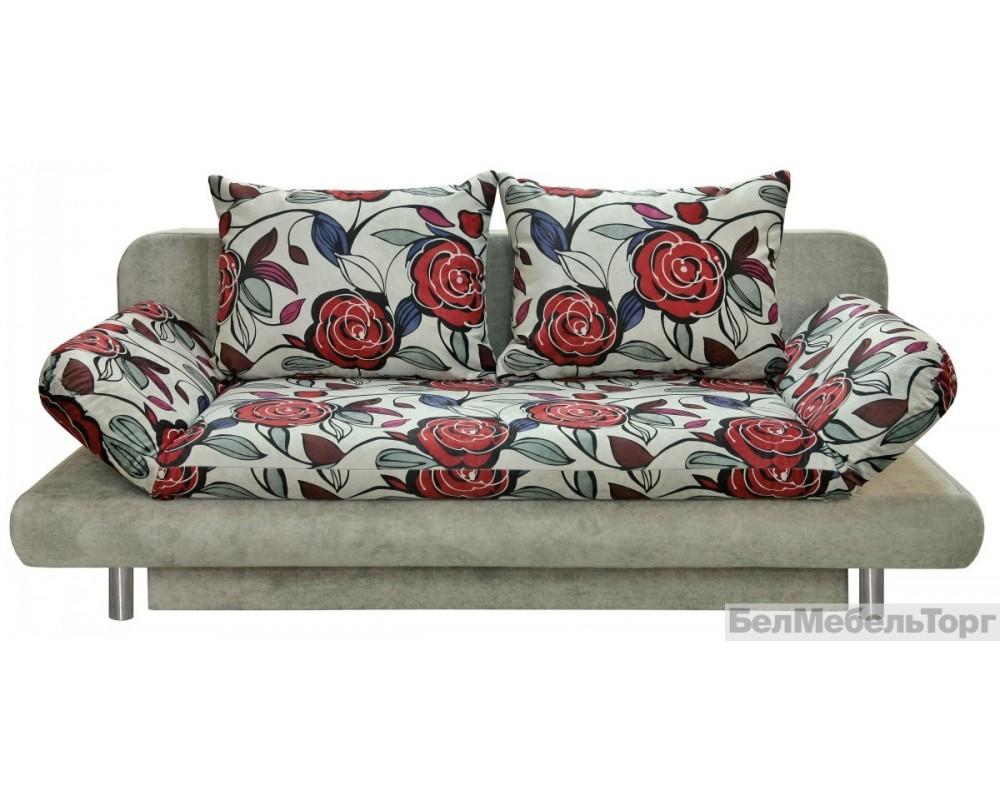 Купить диван пинскдрев в  Москве