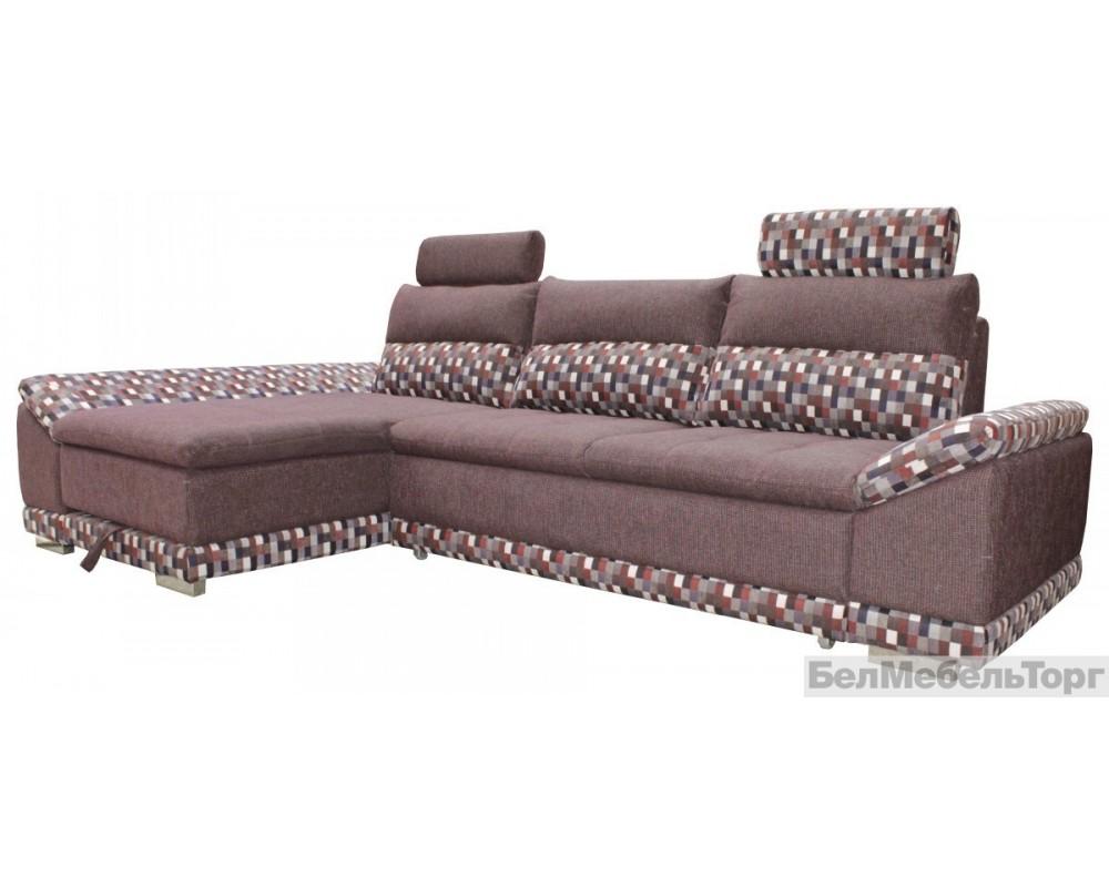 купить диван угловой твистер