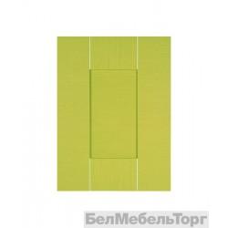 Фасад Техно 4 Лимон