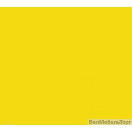 Фасад Желтый