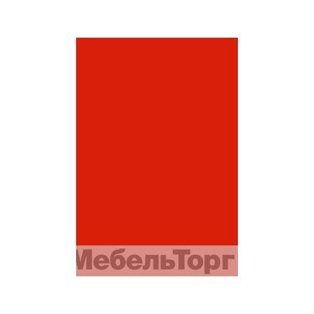 Фасад Красный глянец-монохром