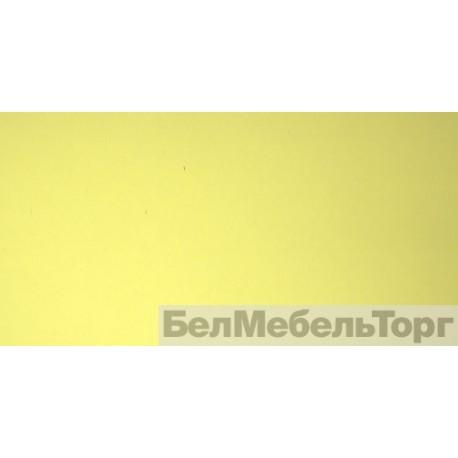 Столешница Лимонный глянец