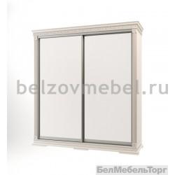 Виола шкаф-купе 2100 мм
