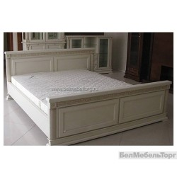 Кровать Виола (900*2000)