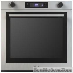 Электрический духовой шкаф (независимый) FEA 60 BINARIO IX