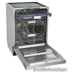 Полновстраиваемая посудомоечная машина Flavia SI 60 ENNA