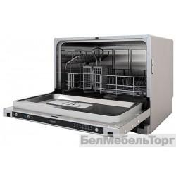 Полновстраиваемая посудомоечная машина Flavia CI 55 HAVANA