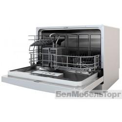 Посудомоечная машина Flavia TD 55 VALARA (настольная)