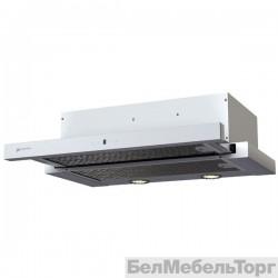 Вытяжка Shindo MIO sensor 60 W/WG 3E
