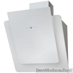 Вытяжка PRIME sensor 60 W/WG 3ET