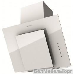 Вытяжка Shindo REMY sensor 60 W/WG 3ET