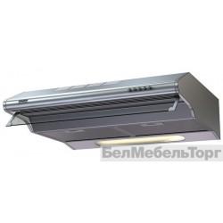 Вытяжка Krona KELLY 600 inox 2M