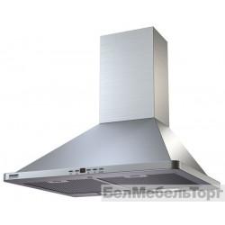 Вытяжка Krona SOLANG smart 600 INOX 3P