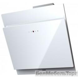 Вытяжка Krona ANGELICA 600 white sensor