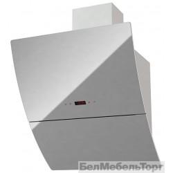 Вытяжка Krona CELESTA 600 white sensor