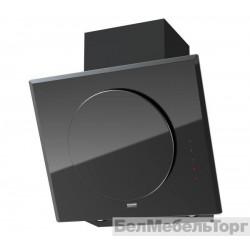 Вытяжка Krona GRACE 600 BLACK 3P-S