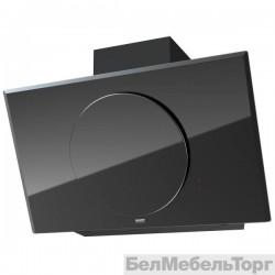 Вытяжка Krona GRACE 900 BLACK 3P-S