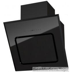 Вытяжка Krona OFELIA 600 BLACK 3P-S