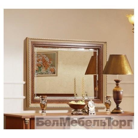 """Зеркало """"Валенсия 3"""" П 244.60"""