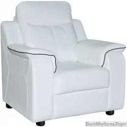 Комбинированное кресло Люксор