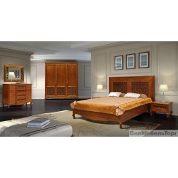 Спальня «Видана 1»
