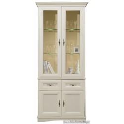 Шкаф «Турин А2» П036.10 сосна карелия