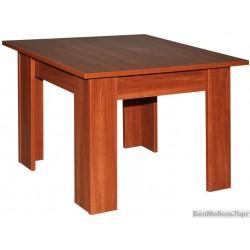 Стол обеденный «Турин» П036.54 яблоня локарно