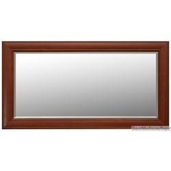 Зеркало «Турин» П036.41 яблоня локарно