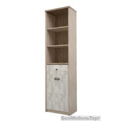Шкаф открытый Дизель 1D1S/D2