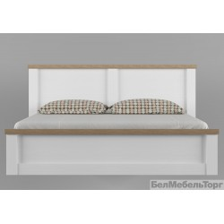 Кровать Прованс 160